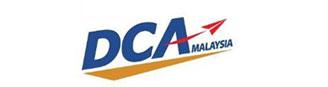 Civil Aviation Authority Of Malaysia