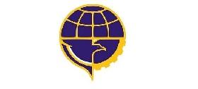 Directorate General Of Civil Aviation Indonesia