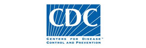 U.S. Centers For Disease Control & Prevention