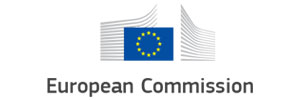European Commission