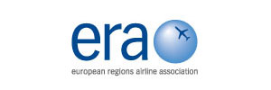 European Regions Airline Association