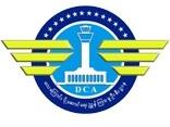 Department Of Civil Aviation, Myanmar