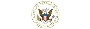 National Transportation Safety Board