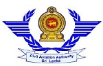 Civil Aviation Authority Of Sri Lanka